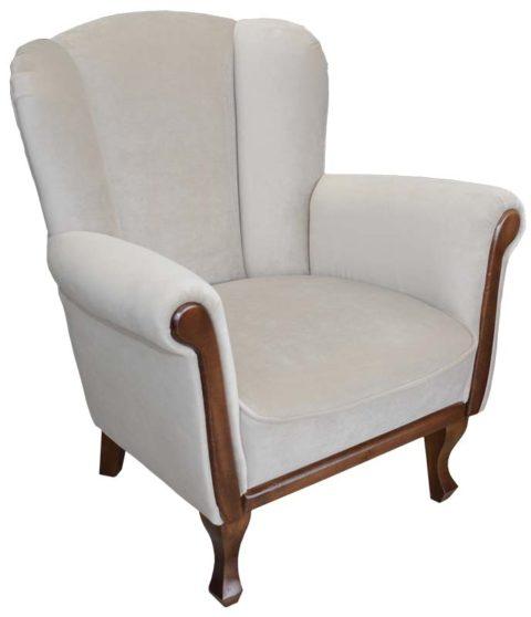 03-fotel-retro