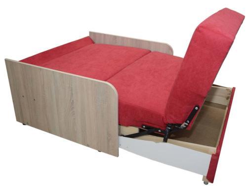 09-fotel-rozkladany-o