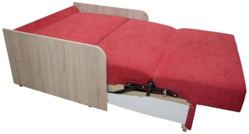 09-fotel-rozkladany-r