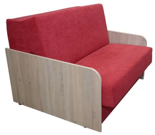 09-fotel-rozkladany