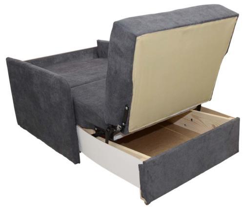 10-fotel-rozkladany-o