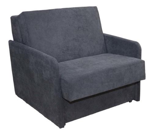 10-fotel-rozkladany
