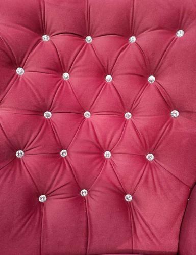 fotel-04-retro-sofowy-pikowany-02c