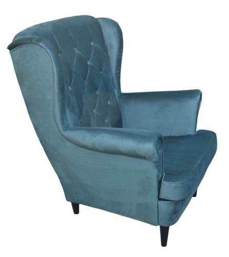 komplet-1001-fotel-a