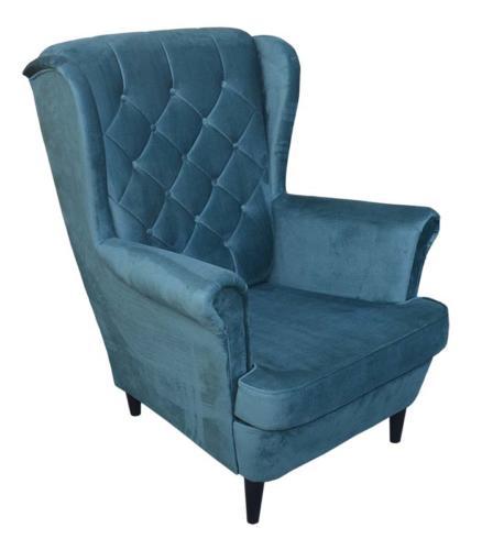 komplet-1001-fotel-b