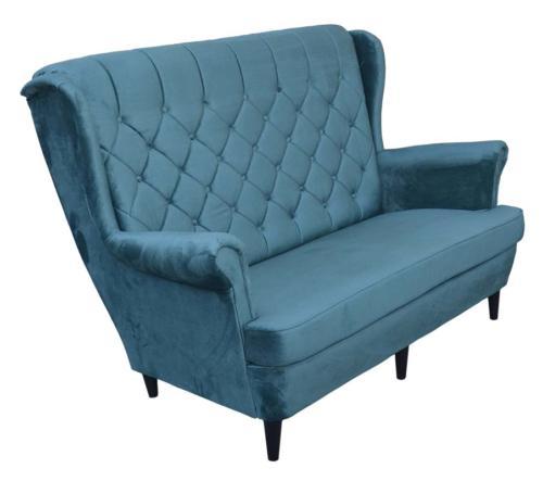 komplet-1001-sofa