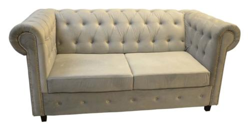 sofa-05-chesterfield-b