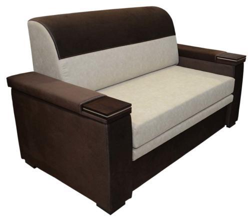 sofa02-fano-a