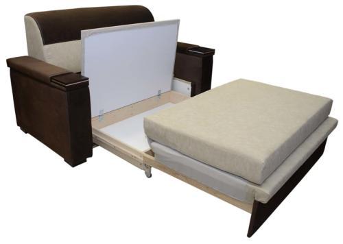 sofa02-fano-o